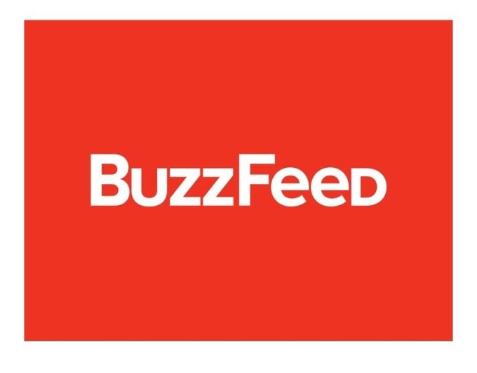 I will Write and publish seo article on BuzzFeed dofollow link da94