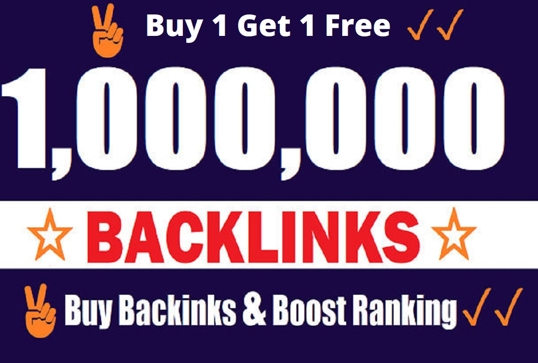 Create 1 million live check dofollow blog comment backlink to rank your website