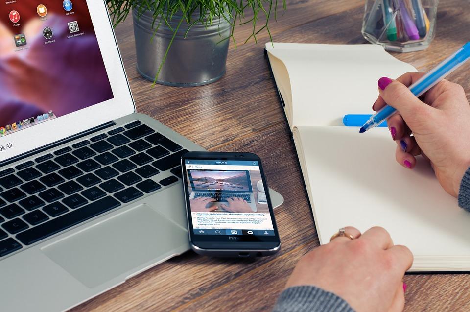 Write 700 Words Original,  Engaging,  SEO Optimized Article Or Blog Post