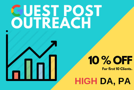 guest post outreach real blogs