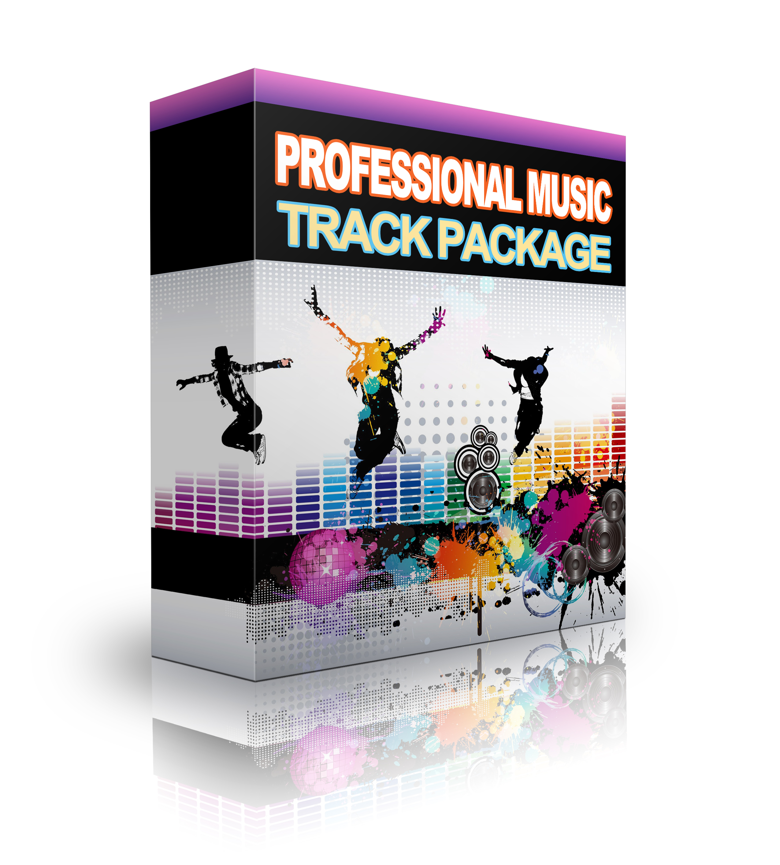 400 ROYALTY FREE PROFESSIONAL MUSIC TRACK AND 700 REAL ESTATE GRAPHICS , ARTICLES