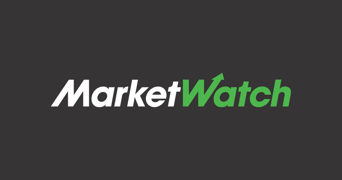 I will guest post on marketwatch da92 news site