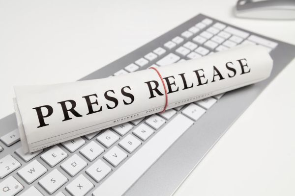 Forex and Crypto Press Release for Your Article on 150 news sites