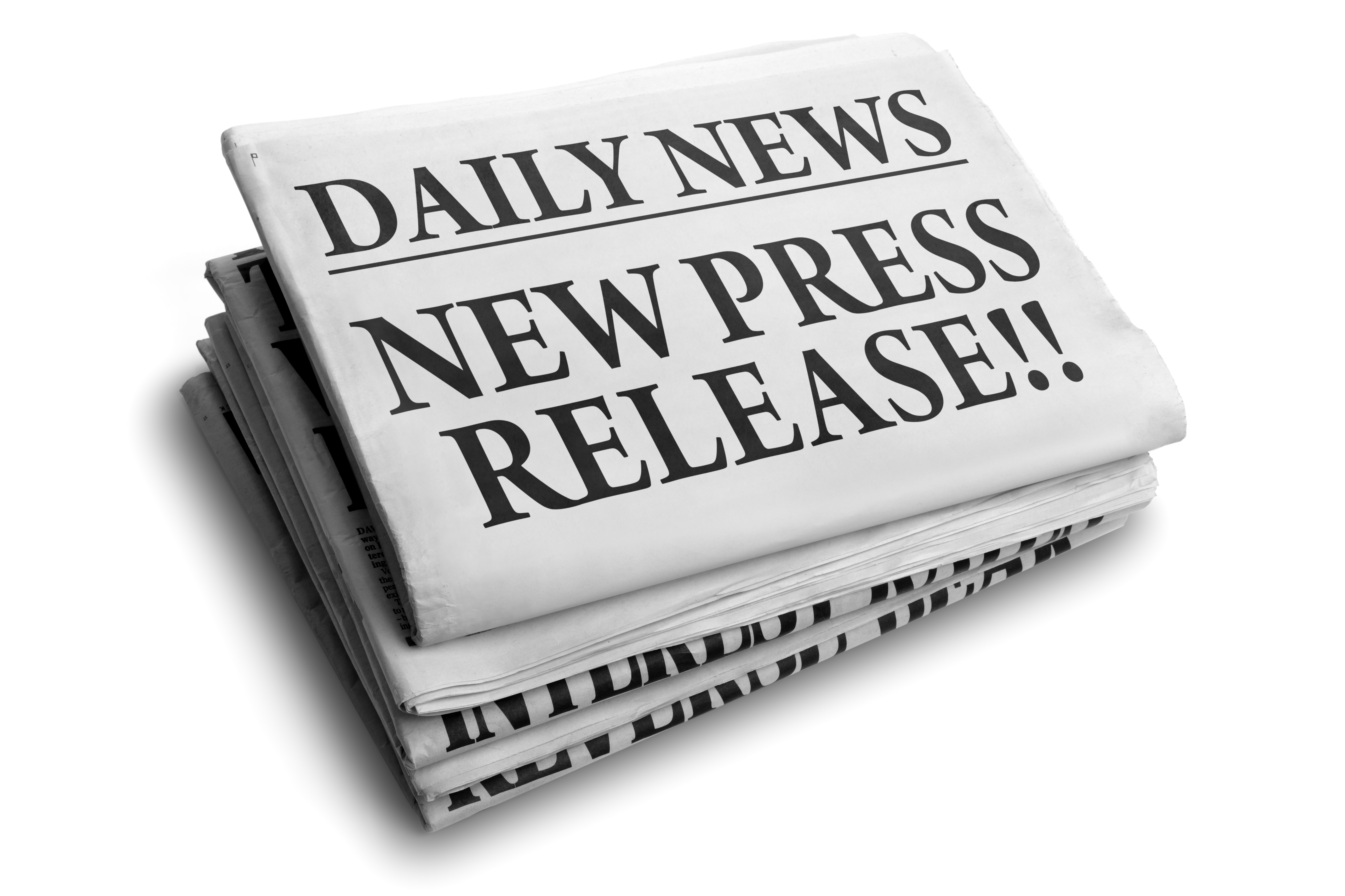 I Will Post Your Press Release to Market Watch and 200+ Premium Major and Newspaper Media Outlets