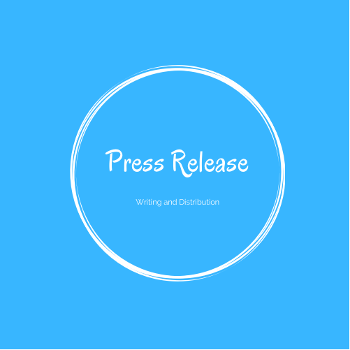 IG Verification PR Backlinks Press Release Distribution