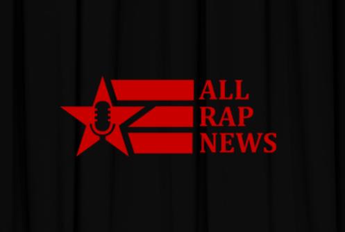 I Will Interview Music Artist on AllRapNews. com Google News DA 45 News Site