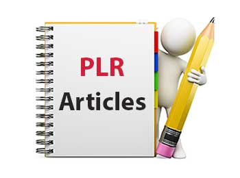 100,000+ High Quality PLR Articles Create Content Faster And Easily! - Best Seller!