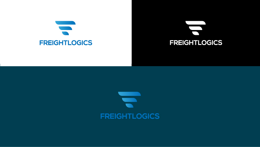 Welcome to My Professional & Creative Logo Design Service :)