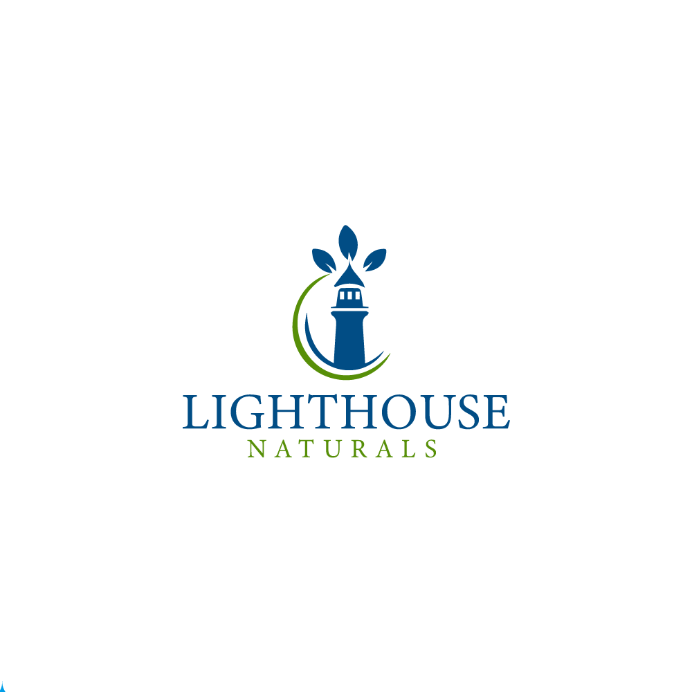 design a professional and eye catching LOGO for you