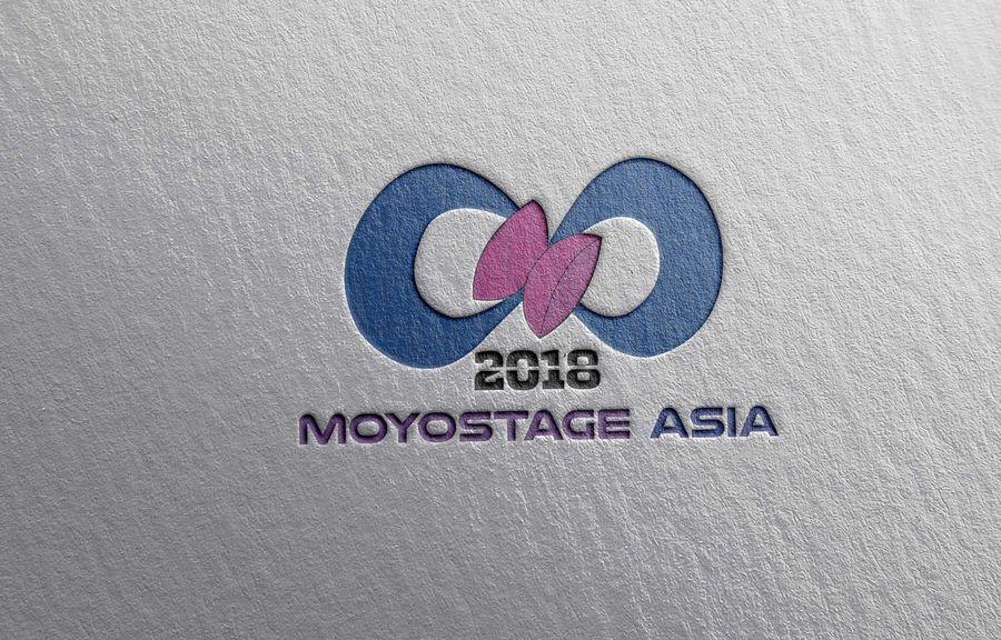 GET latest eye catching classic logo design