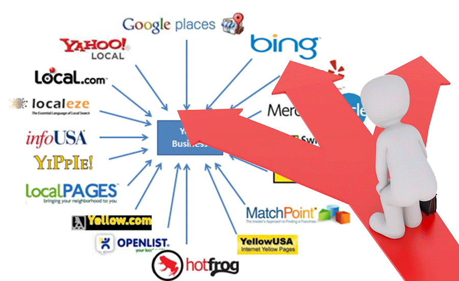 500 directory submission for your site with in 2 days