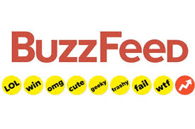 publish guest post on buzzfeed. com
