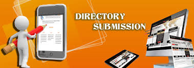 website submission to 500 directories in 24 hours