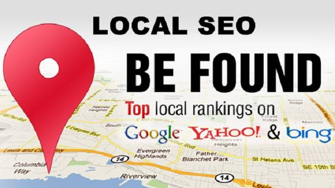 Do 350 google map citations for increase any business