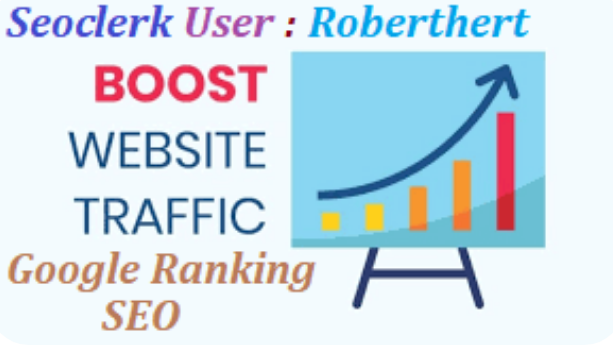 5,000 Google adsense Worldwide Web targeted Mobile Desktop traffic visitor SEO ranking Backlink