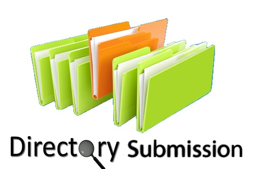 Submit your website to 500 directories with in 48 Hours