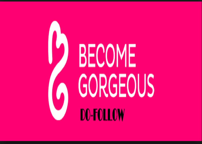 DO Guest Post on Becomegorgeous DA-74