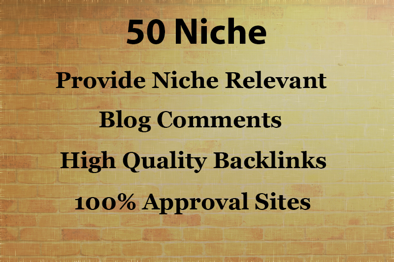 Provide-60-Dofollow-Blog-Comment-Backlinks-with-High-DA-PA-and-Low-OBL