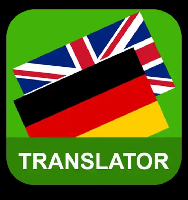 Get quality translator 600 - 800 words from English to German and German to English
