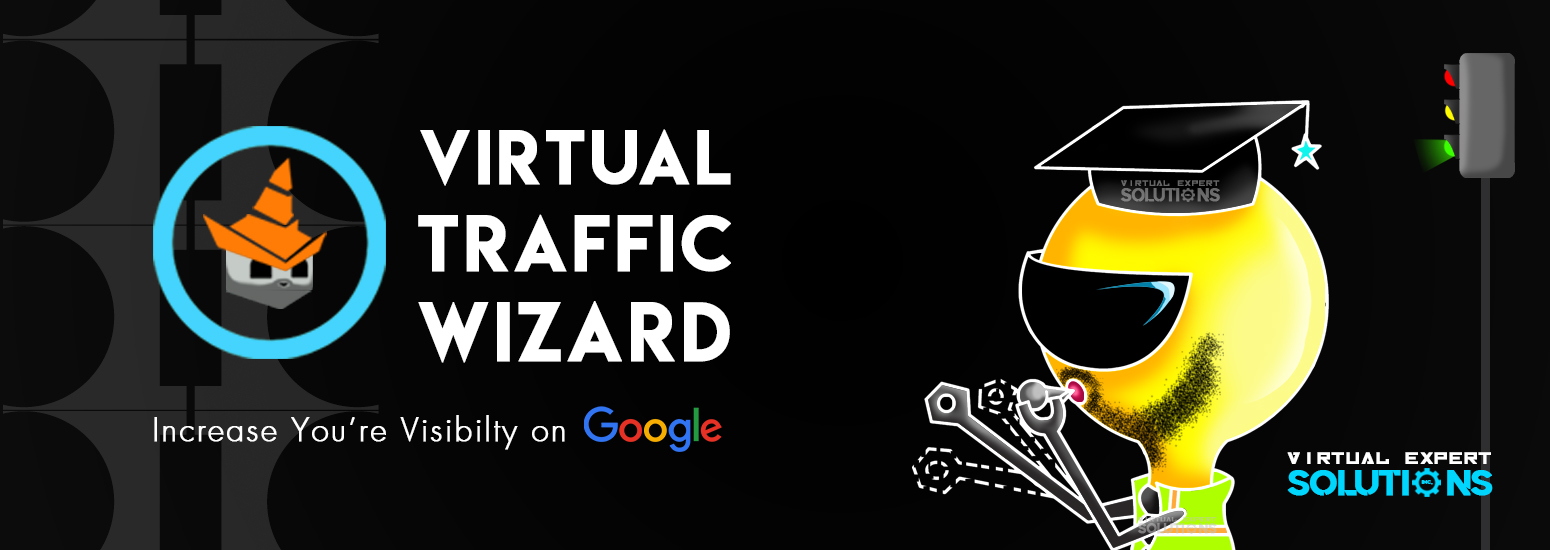 Force Google to RANK You on TOP By Boosting Organic Clicks & Methods