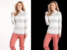 Get professional image manipulation service at cheap price.