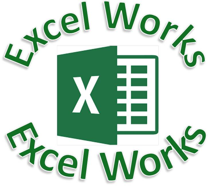 I can do all kind of Excel related works for you