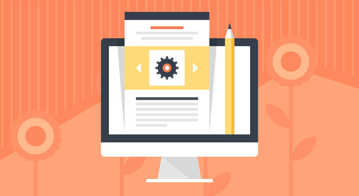 Quality and Engaging SEO Blog Post