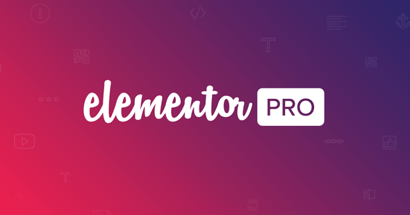 Elementor Pro Latest Version Download with Free Premium Addons for Elementor Pro