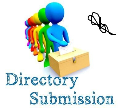 500 Directory submission in no time
