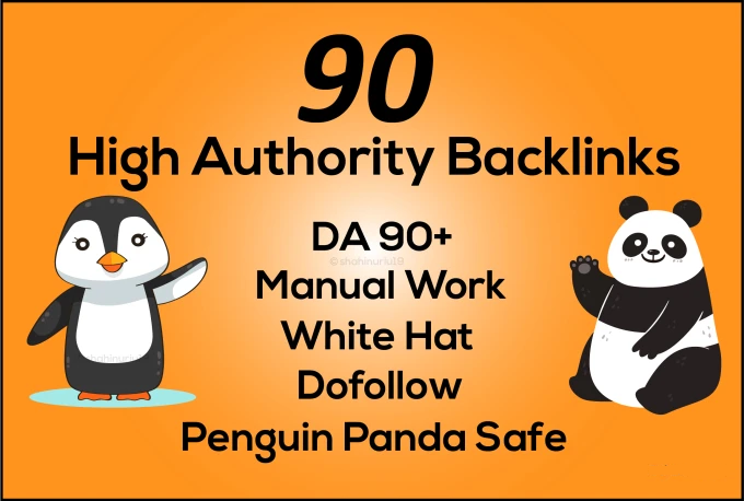 Create 50 High Quality Backlinks White Hat Seo Link Building