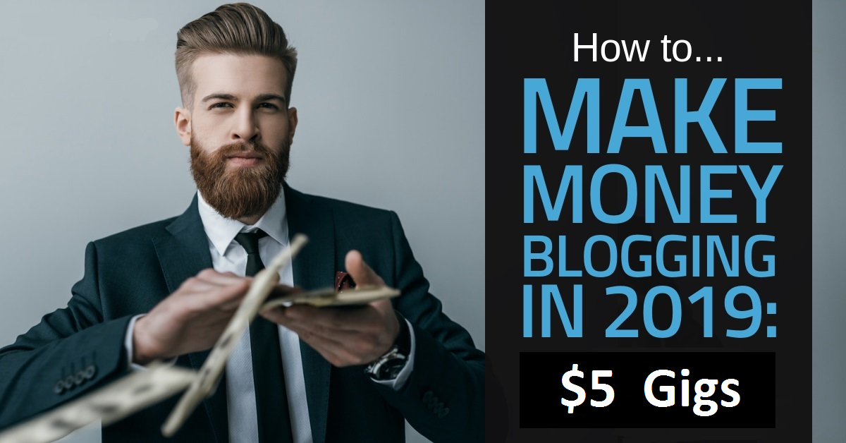 Websites that pays up to $1000 Dollars Writing, blogging about Vacation & Travel
