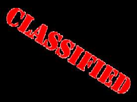 Best High Quality Classified Submissions and Profile creation for Your Website