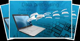 Fast Delivery Data Entry Jobs with affordable rate