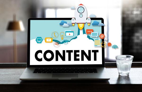 500 Up words unique,  SEO optimized & Friendly,  Non-Promotional content