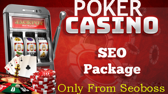 Total 670 Manual Link Building With 420k GSA Backlink For Casino, Poker, Jodi,Gambling Related Site