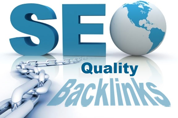 white hat competitors link building SEO for ranking first