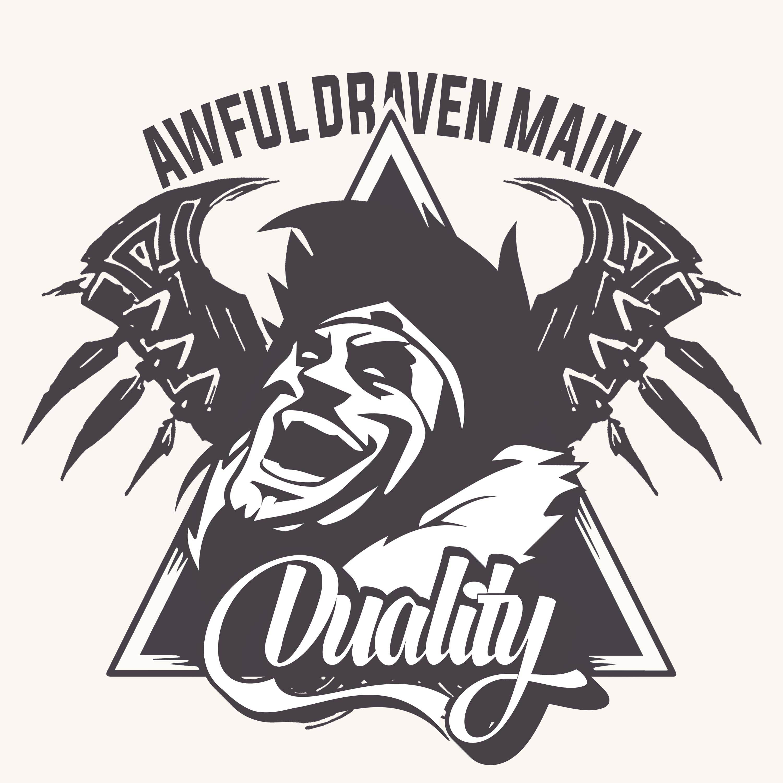 Professional logo design with mockup and original source files