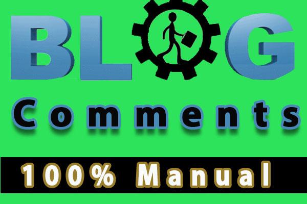 """Provide 1000 Safe Back-links blog comments on actual page """"Panda & Penguin Safe Links """""""