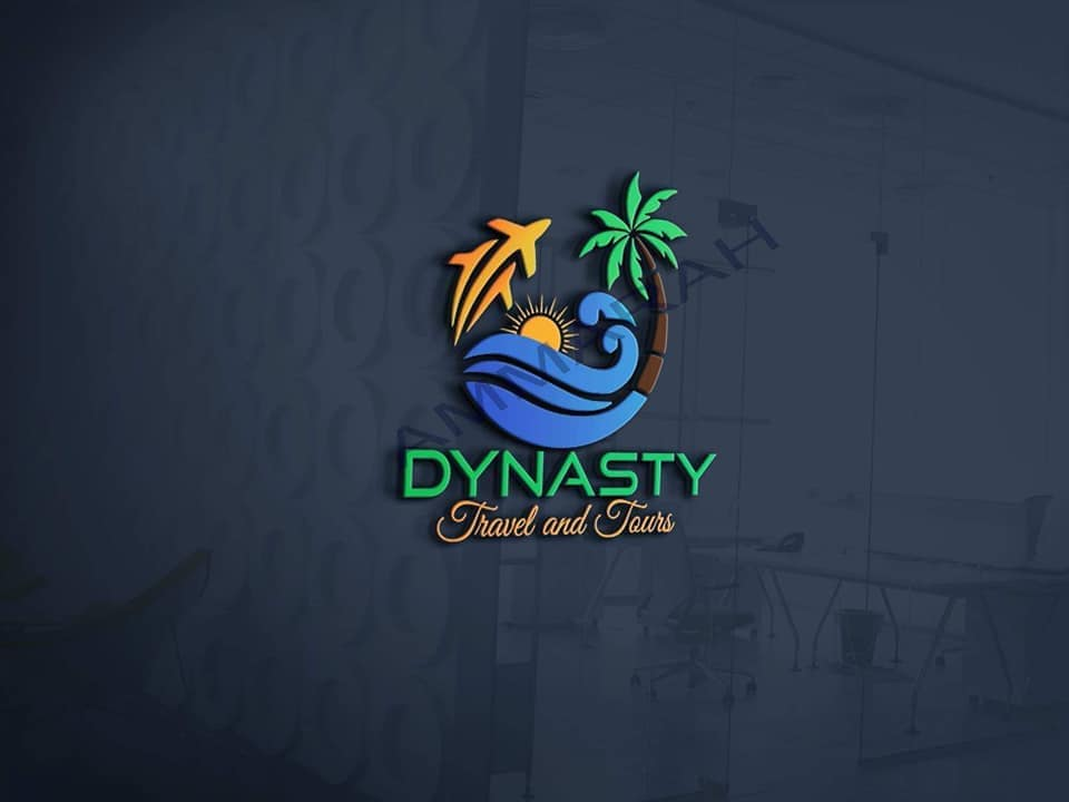 I Will Design Professional 3D Logo
