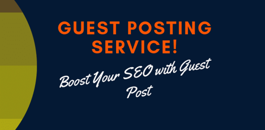 I will publish DA17 Strong Guest to Rank your Website