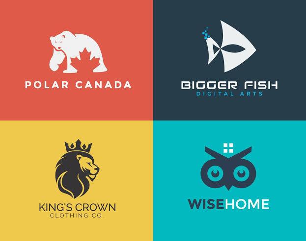 I will make 2 creative logo for you
