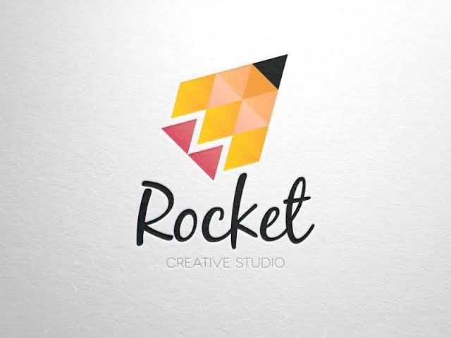 I will make 2 creative logo for you