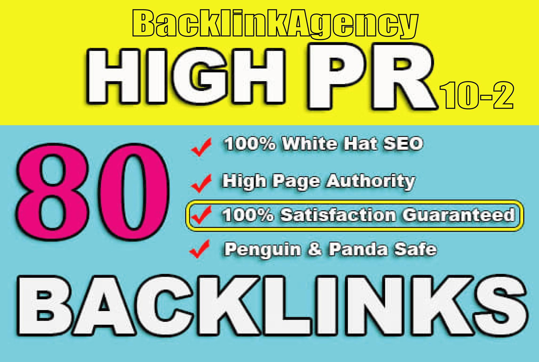 30-Pr9-Backlinks-Authority-Backlinks