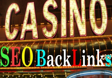 120 Casino Blog post- Casino - Gambling - Poker - Betting - sports sites From Web2.0 Poperties