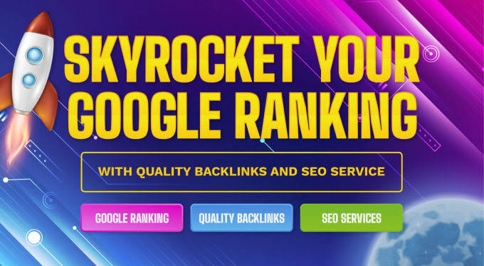 I will Manually Do 2021 Backlinks Package To Improve Your Ranking Toward Page 1