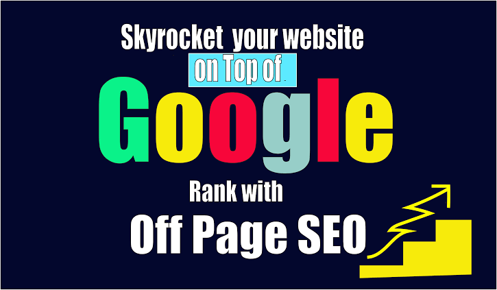 Unlimited Package 700+Links Seo Link Building Service-Skyrocket Your Google Ranking