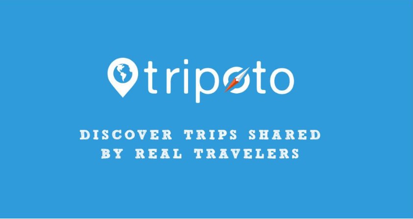 Publish Guest Post on Travel Website Tripoto. com DA 40+ PA 46 for 15