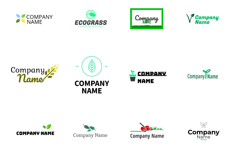 Professional High Quality Custom Logo or Brand Design and Creation Personalized Fast Turnaround