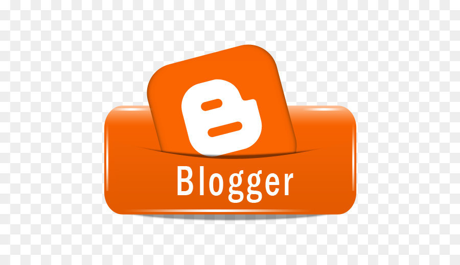 Create a blogger with custom template