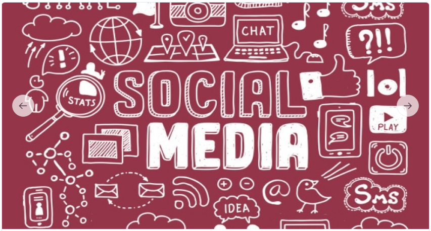 Provide 600 High PR social Signals to Your website Best for Your SEO and SMO